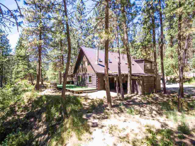 15 Poppy Lane, Boise, ID 83716 (MLS #98699300) :: Jon Gosche Real Estate, LLC
