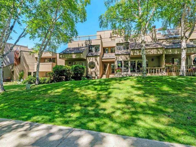 1201 E Kimberley Lane, Boise, ID 83712 (MLS #98699318) :: Juniper Realty Group