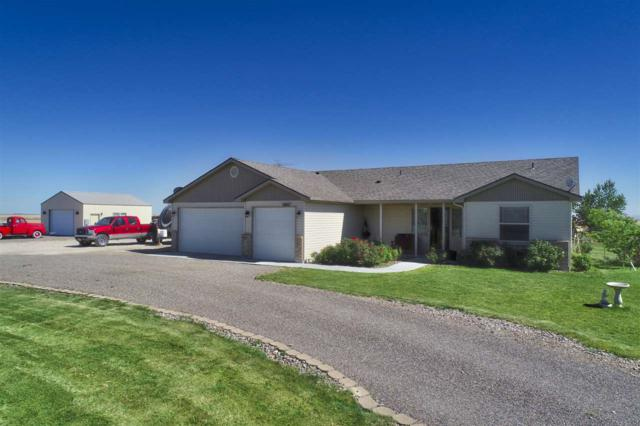 5835 Sw Ashley, Mountain Home, ID 83647 (MLS #98699480) :: Juniper Realty Group