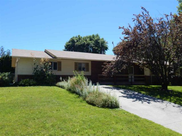 2056 1st Ave S, Payette, ID 83661 (MLS #98699498) :: Juniper Realty Group