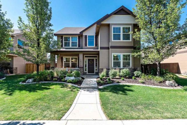 10319 W Brownstone, Boise, ID 83709 (MLS #98699540) :: Jon Gosche Real Estate, LLC