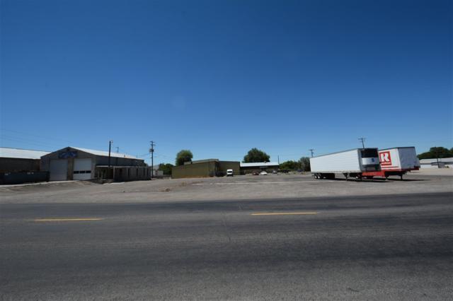 528 Washington Street, Twin Falls, ID 83301 (MLS #98699551) :: Full Sail Real Estate