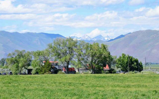 10178 State Hwy 75, Bellevue, ID 83313 (MLS #98699576) :: Full Sail Real Estate
