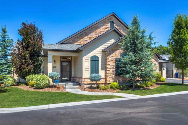 2936 N Cloverdale Rd, Boise, ID 83713 (MLS #98699602) :: Broker Ben & Co.