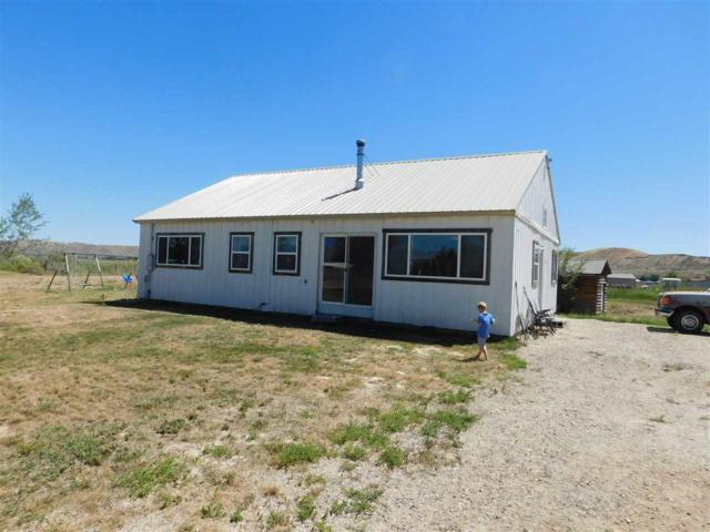 3010 Tom's Cabin Rd, Emmett, ID 83617 (MLS #98699606) :: Boise River Realty