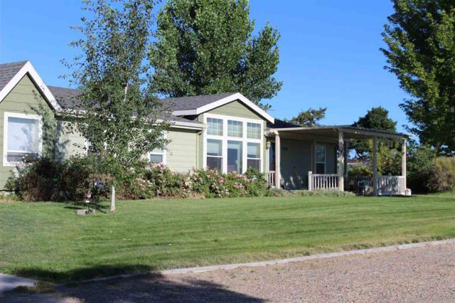 3680 1st Lane East, Parma, ID 83660 (MLS #98699628) :: Full Sail Real Estate