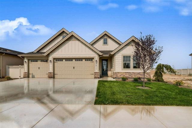 4611 Tirso Avenue, Meridian, ID 83646 (MLS #98699630) :: Build Idaho