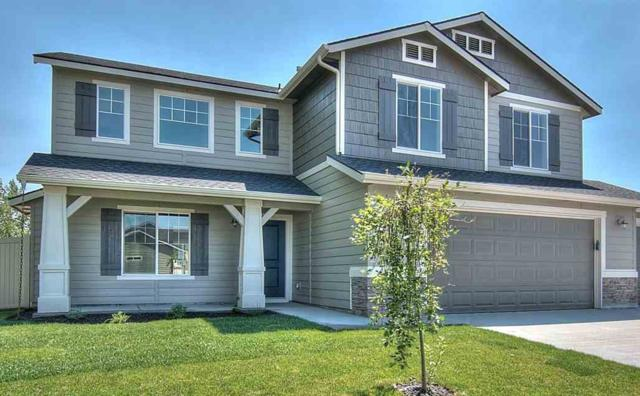 18469 Spricebush Ave., Nampa, ID 83687 (MLS #98699637) :: Broker Ben & Co.