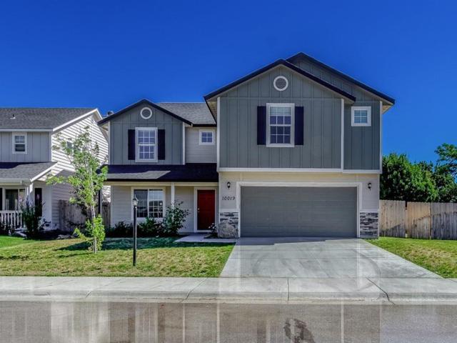 10019 W Mossywood Dr., Boise, ID 83709 (MLS #98699713) :: Juniper Realty Group