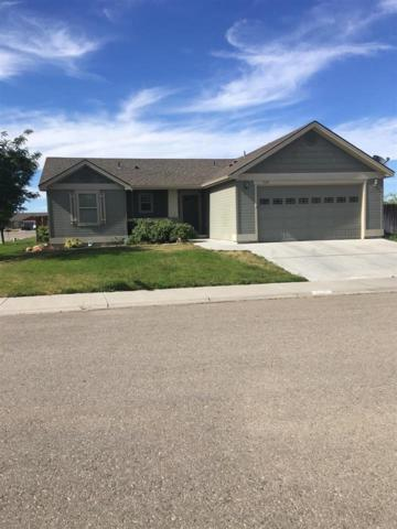 1125 SW Camille Dr, Mountain Home, ID 83647 (MLS #98699769) :: Juniper Realty Group