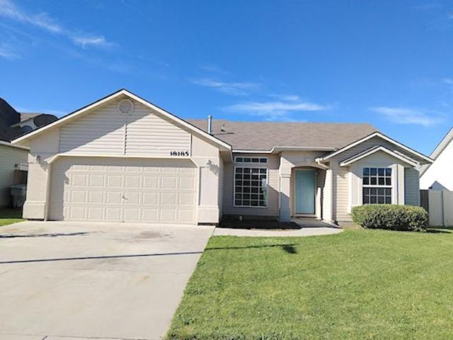18185 Royal Way, Nampa, ID 83687 (MLS #98699801) :: Juniper Realty Group