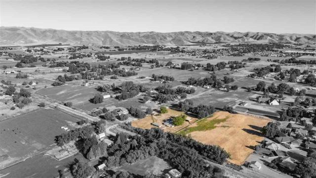 619 Sharp Lane, Emmett, ID 83617 (MLS #98699804) :: Boise River Realty