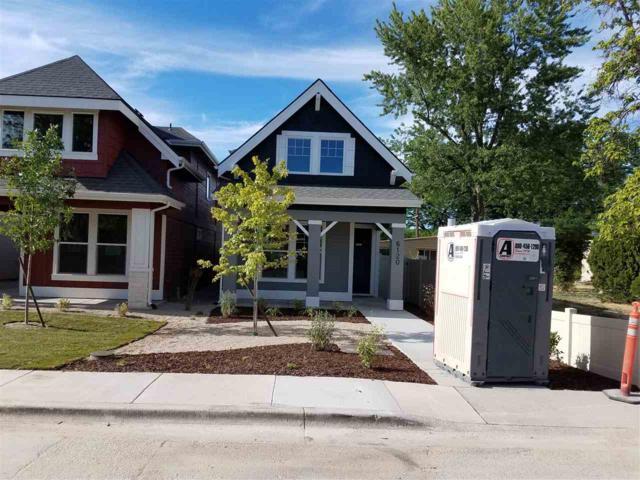 6120 W Primrose St., Boise, ID 83704 (MLS #98699813) :: Jon Gosche Real Estate, LLC