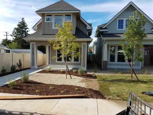 6180 W Primrose St., Boise, ID 83704 (MLS #98699816) :: Jon Gosche Real Estate, LLC