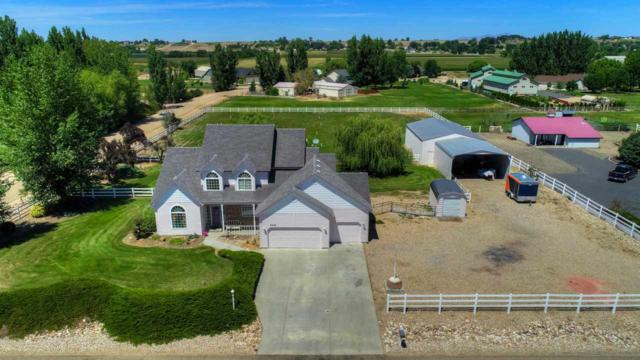9418 Ruth Marie Dr, Middleton, ID 83644 (MLS #98699826) :: Juniper Realty Group