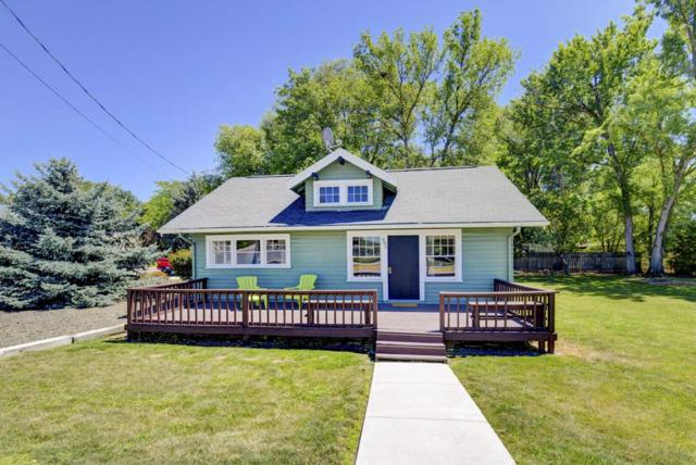 982 N Whitewater Park Blvd, Boise, ID 83702 (MLS #98699887) :: Boise River Realty