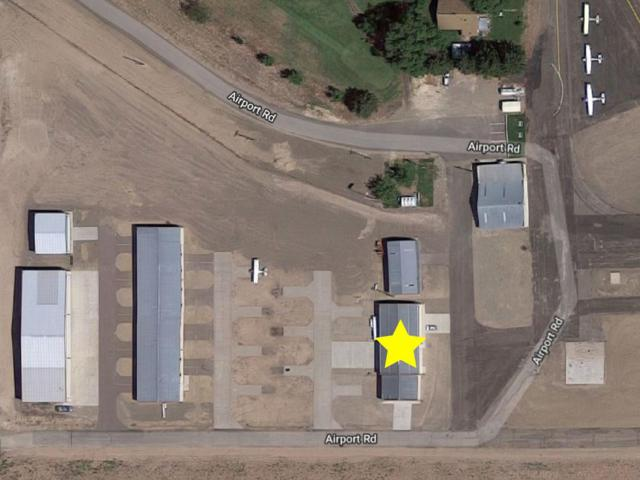 2870 Airport Rd C02, Payette, ID 83661 (MLS #98699913) :: Full Sail Real Estate
