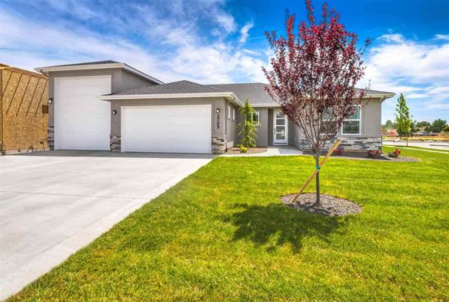 2633 E Andesite Ct., Nampa, ID 83686 (MLS #98699944) :: Broker Ben & Co.