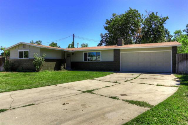 6347 W Lion Cir, Boise, ID 83709 (MLS #98699949) :: Boise River Realty