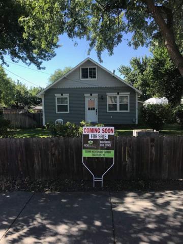 4401 W Albion, Boise, ID 83705 (MLS #98699975) :: Boise River Realty