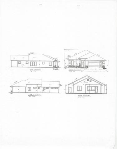 4901 N Arlis Avenue, Meridian, ID 83646 (MLS #98699979) :: Boise River Realty