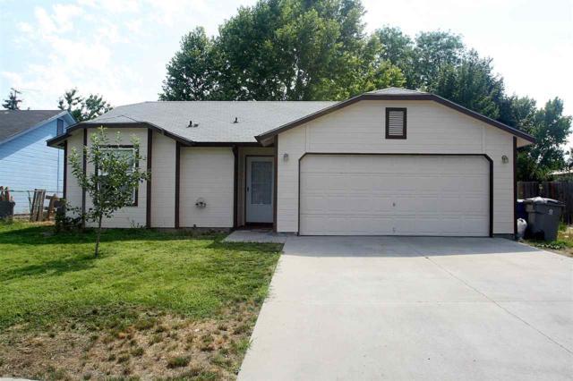 1910 Lambert Drive, Nampa, ID 83686 (MLS #98699990) :: Boise River Realty