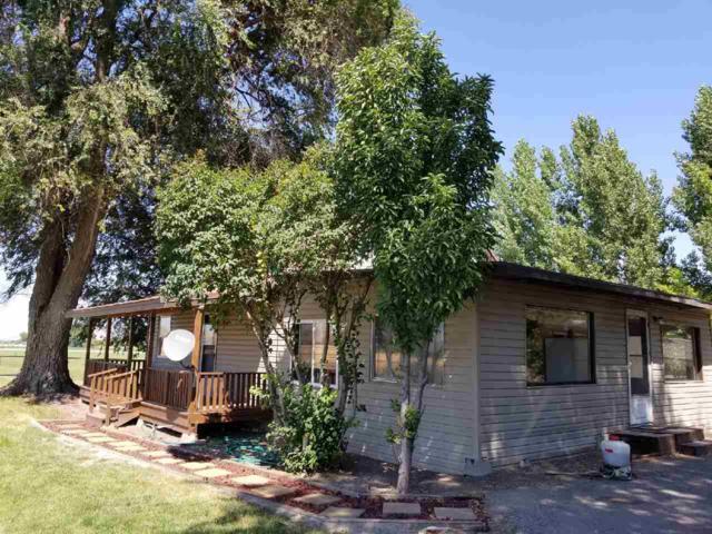 436 Ripple Rd, Ontario, OR 97914 (MLS #98699991) :: Boise River Realty