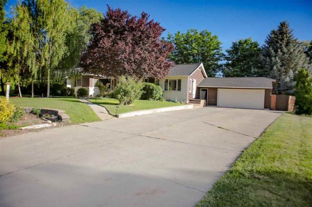 1892 Alturas Drive, Twin Falls, ID 83301 (MLS #98699995) :: Boise River Realty