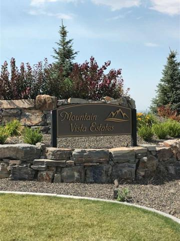 4055 Mountain Vista, Filer, ID 83328 (MLS #98700001) :: Full Sail Real Estate