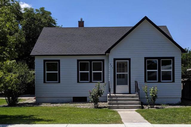 223 S. Maple St., Nampa, ID 83686 (MLS #98700066) :: Full Sail Real Estate