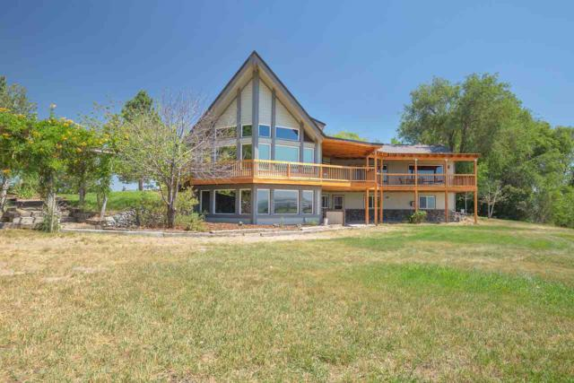 1600 Fairview, Fruitland, ID 83619 (MLS #98700073) :: Full Sail Real Estate