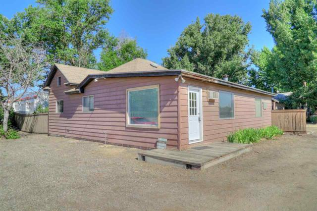 10366 W State St., Star, ID 83669 (MLS #98700162) :: Full Sail Real Estate