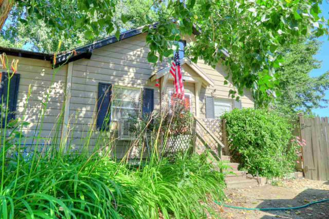 10362 W State St., Star, ID 83669 (MLS #98700165) :: Full Sail Real Estate