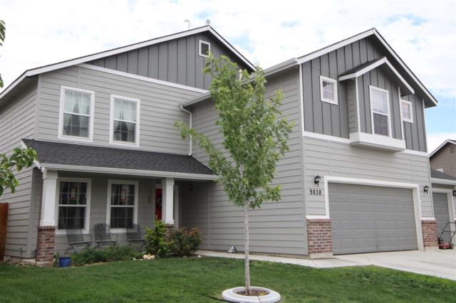 9838 W Mossywood, Boise, ID 83709 (MLS #98700179) :: Boise River Realty