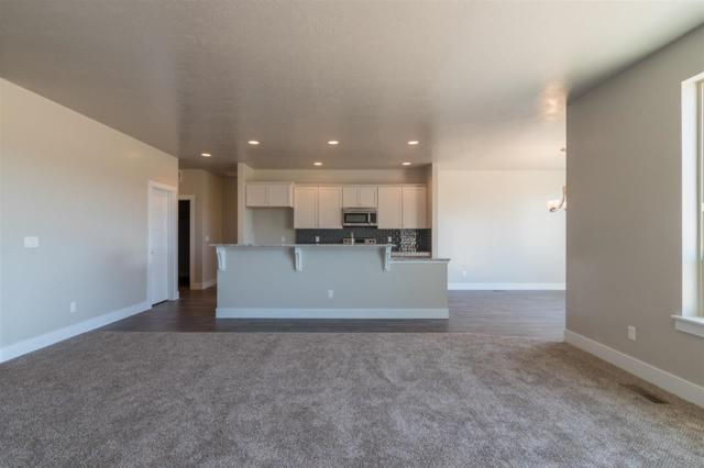 4260 W Spring House, Eagle, ID 83616 (MLS #98700193) :: Zuber Group