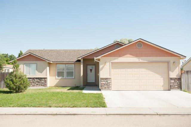 1550 Windmere, Mountain Home, ID 83647 (MLS #98700244) :: Juniper Realty Group