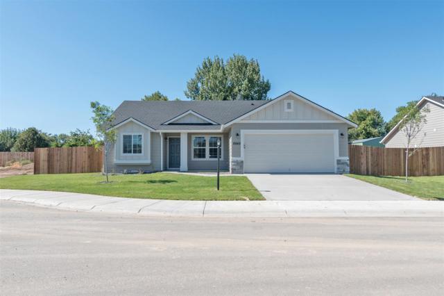 6227 N Seawind Ave., Meridian, ID 83646 (MLS #98700265) :: Team One Group Real Estate