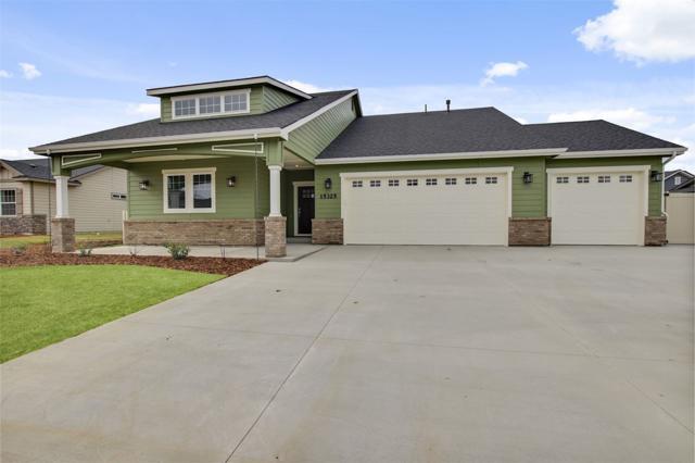 15287 Toscano Way, Caldwell, ID 83607 (MLS #98700274) :: Broker Ben & Co.