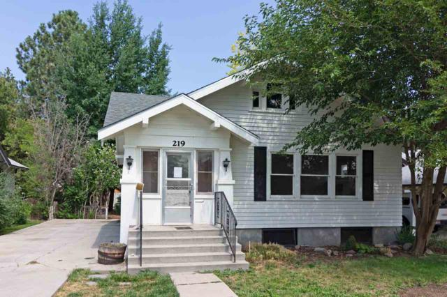219 19th Ave. S, Nampa, ID 83651 (MLS #98700283) :: Juniper Realty Group