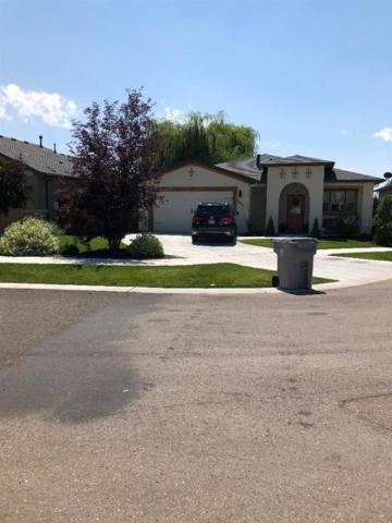 9897 W Wildbranch, Star, ID 83669 (MLS #98700288) :: Jon Gosche Real Estate, LLC