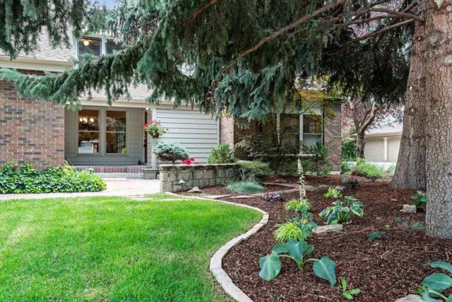 2077 S Springbrook, Boise, ID 83706 (MLS #98700297) :: Juniper Realty Group