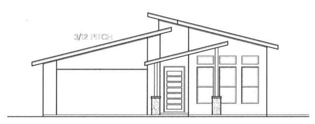 6644 W Hammermill Dr, Boise, ID 83714 (MLS #98700343) :: Full Sail Real Estate