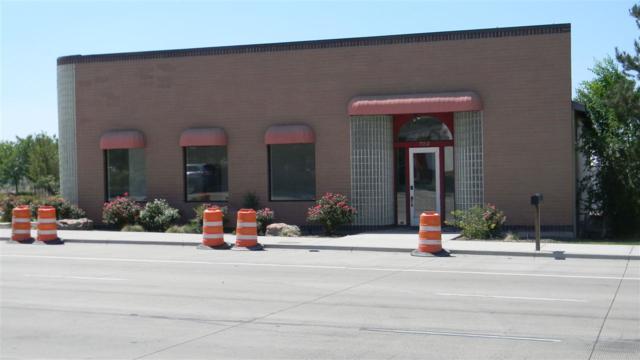 703 S Meridian Rd, Meridian, ID 83642 (MLS #98700354) :: Build Idaho