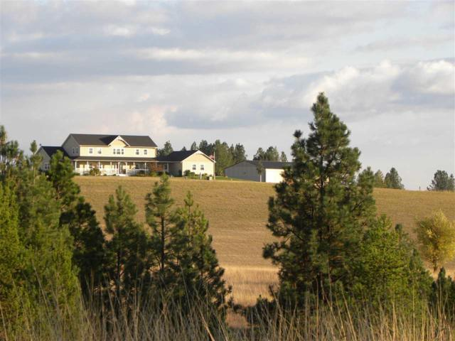 1712 Alior Road, Deary, ID 83823 (MLS #98700362) :: Broker Ben & Co.