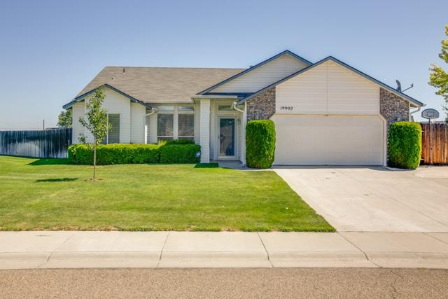 19902 Montclair Way, Caldwell, ID 83605 (MLS #98700365) :: Juniper Realty Group