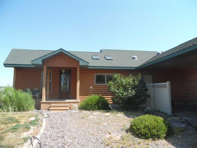 522 S 800 W, Heyburn, ID 83336 (MLS #98700391) :: Broker Ben & Co.