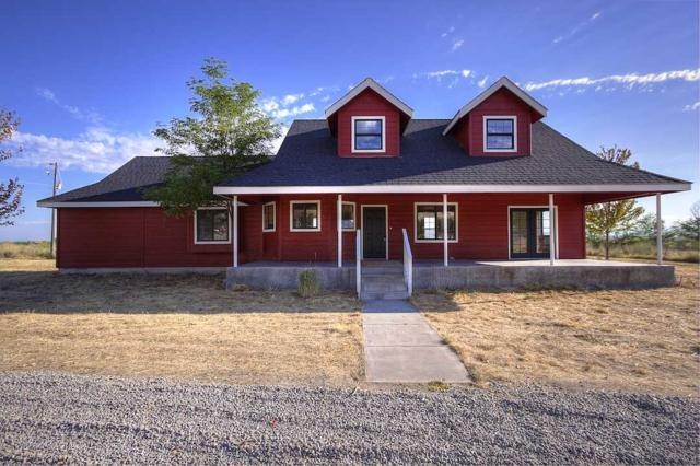 3976 Ranch Rd, Emmett, ID 83617 (MLS #98700416) :: Broker Ben & Co.