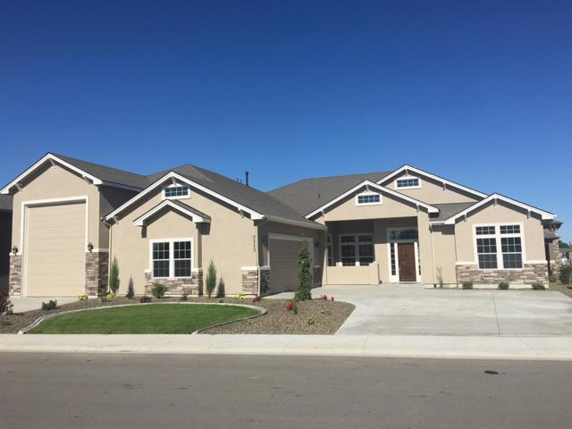 12173 W Indus Dr, Star, ID 83669 (MLS #98700430) :: Jon Gosche Real Estate, LLC