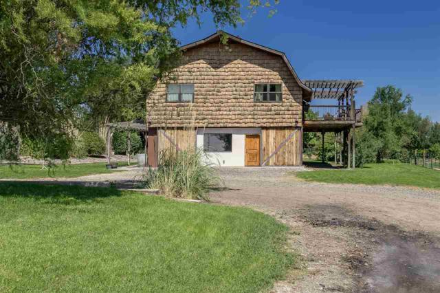 49 A W 600 S, Jerome, ID 83338 (MLS #98700465) :: Jon Gosche Real Estate, LLC