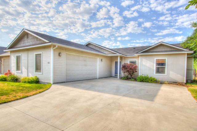 411 Jade, Emmett, ID 83617 (MLS #98700470) :: Jon Gosche Real Estate, LLC
